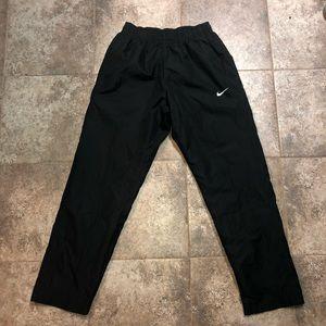 Men's Nike Track Pants